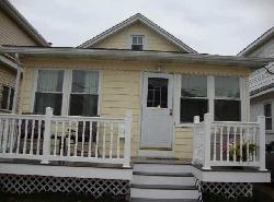 sea isle city real estate for sale at island realty group - buyseaislenj.com - 1803 New York Avenue