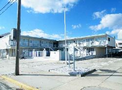 105 east 24th avenue - north wildwood real estate for sale at island realty group
