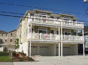 OCEAN CITY REAL ESTATE SOLD PROPERTIES BY ISLAND REALTY GROUP