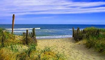Sea Isle City Condos For Sale