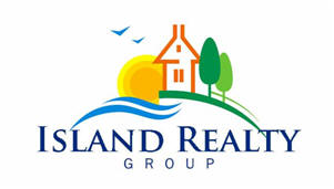 sea isle city real estate agency | island realty group