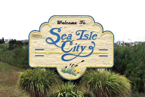 sea isle city real estate, sea isle city realtors, sea isle city condos for sale, sea isle city beach information, sea isle city for sale, sea isle city homes for sale, sea isle city nj, sea isle city foreclosures,  island realty group